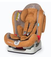 DHS авто-креслоTalitha 0-25 кг