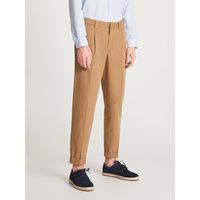 Pantaloni RESERVED Maro