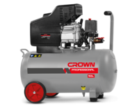 Crown CT36029  (50 L, 8 bar)