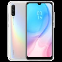 XIAOMI MI A3 Dual Sim 4/128GB, White
