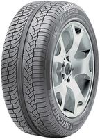 Летние шины Michelin Latitude Diamaris 275/40 R20 106Y XL N1