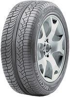Летние шины Michelin Latitude Diamaris 275/40 R20 106Y XL N1