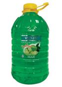 Săpun Lichid cu glicerină VIANTIC măr