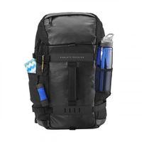 "15.6"" NB Backpack - HP Odyssey Backpack"