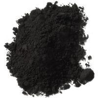 купить Пигмент для бетона Черный 25Kг/ мешок (Германия) в Кишинёве