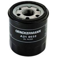 Denckermann A210032, Масляный фильтр