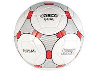 купить Мяч футзальный Cosco Goal (1283) в Кишинёве