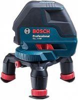 Лазерный нивелир Bosch GLL 3-50 Multiline (601063800)