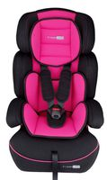BabyGo Freemove Pink (BGO-3106)