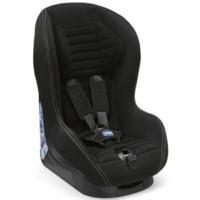 Chicco автомобильное кресло XPace Isofix