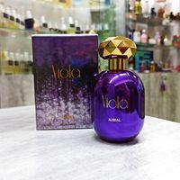 Viola | Виола