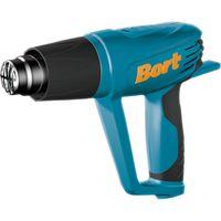 Bort Фен технический BHG-2000U-K