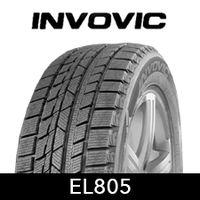 205/60 R16 Invovic EL805 92T