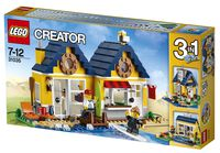 Lego Creator (31035)