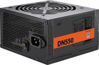 Deepcool DN550,