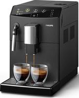 Кофемашина Philips HD8827/09