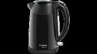 Kettle Bosch TWK3P423