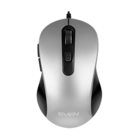 Мышь Sven RX-114