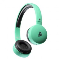 Cellular MUSICSOUND, Green