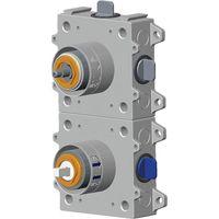 Baterie Creavit dus incorporat DSA3000
