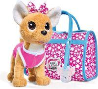 Simba Собачка Принцесса