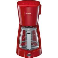 Кофеварка капельная Bosch TKA3A014