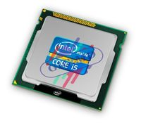 CPU Intel Core i5-9500F 3.0-4.4GHz Tray