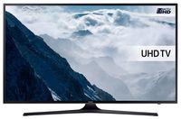 LED телевизор Samsung UE40KU6000