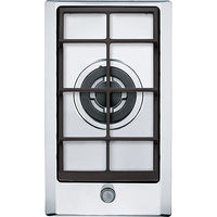 Газовая панель Franke Multi Cooking 300 FHM 301 1TC XS C Inox Satinat