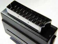 cumpără Кабель SCART - SCART(21 pin) în Chișinău