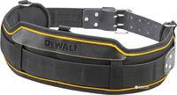 Пояс для инструмента DEWALT DWST1-75651