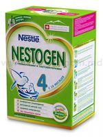 Nestle Nestogen® 4 Prebio (18m+) 2*350 gr.