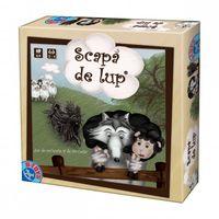 SCAPA DE LUP 73686