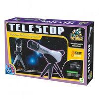 D-Toys Телескоп