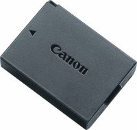 Battery Pack Canon LP-E10