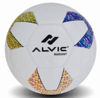 Alvic Radiant N5