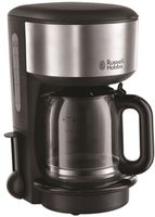 Russell Hobbs Cafetiera Oxford (20130-56)