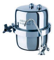 Aquaphor Aqua B150
