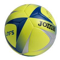 Футзальный мяч JOMA - AGUILA F2 size 62