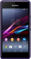 Sony Xperia E1 (D2005) Purple