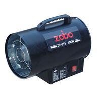 Zobo ZB-G15 (35266)