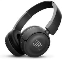 Cască Bluetooth JBL T450BT, Black