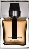 Christian Dior Dior Homme Intense EDP 50ml