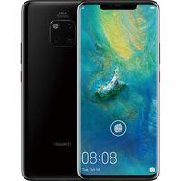 Huawei Mate 20 Pro 6+128gb Duos,Black