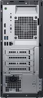 Системный блок Dell OptiPlex 3070 MT (i5-9500 8Gb 256Gb W10P)