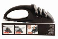 Точилка для ножей EH, роликовая