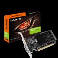 VGA Gigabyte GT1030 2GB GDDR4 Low Profile