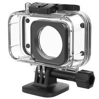 Xiaomi Mi Waterproof case for Action Camera 4K