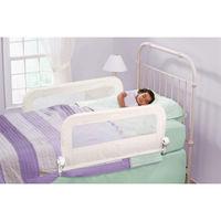 Summer Infant двоинои защитный барьер на кровать