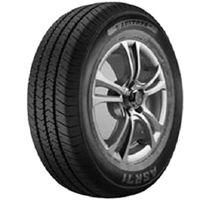 Austone ASR71 106/104R, 205/70 R 15 C